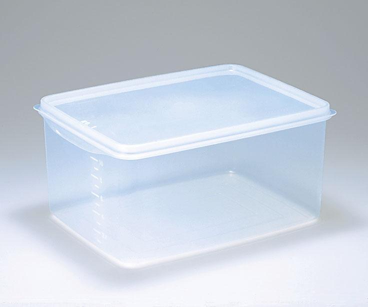 【保存容器】ジャンボシール深型 16個入り