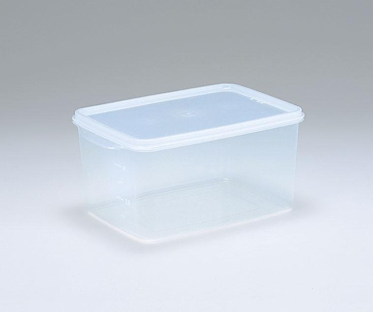 【保存容器】ジャンボシール深型No,3 24個入り