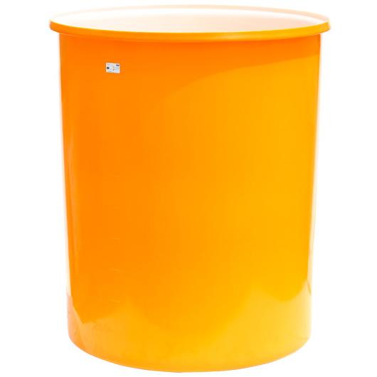 M-2000 (容量2000L)丸型ポリエチレン容器 M型容器 m2000 (個人宅への配送不可)【貯蔵容器 フタなし】 【スイコー】 【代金引換不可】
