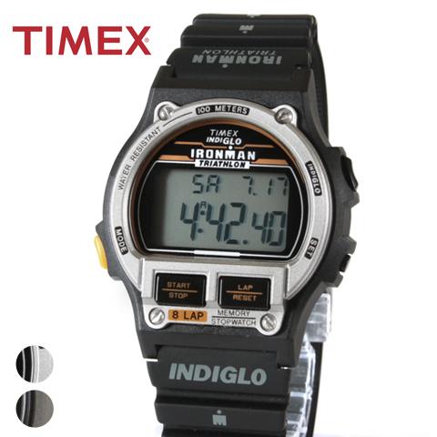 astarisk rakuten global market timex timex reprint edition timex timex reprint edition ironman 8lap iron man 8 lap digital sports watch running watch memory