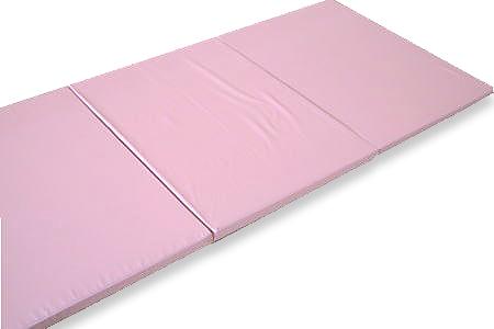硬質バランスマットレス エアロン ダブルサイズ 4×140×201cm