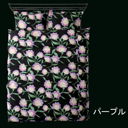 ハニカムトップ ボックスシーツシビラ モデルニスモ クィーンサイズ155×200×30cm【サイズオーダー可】
