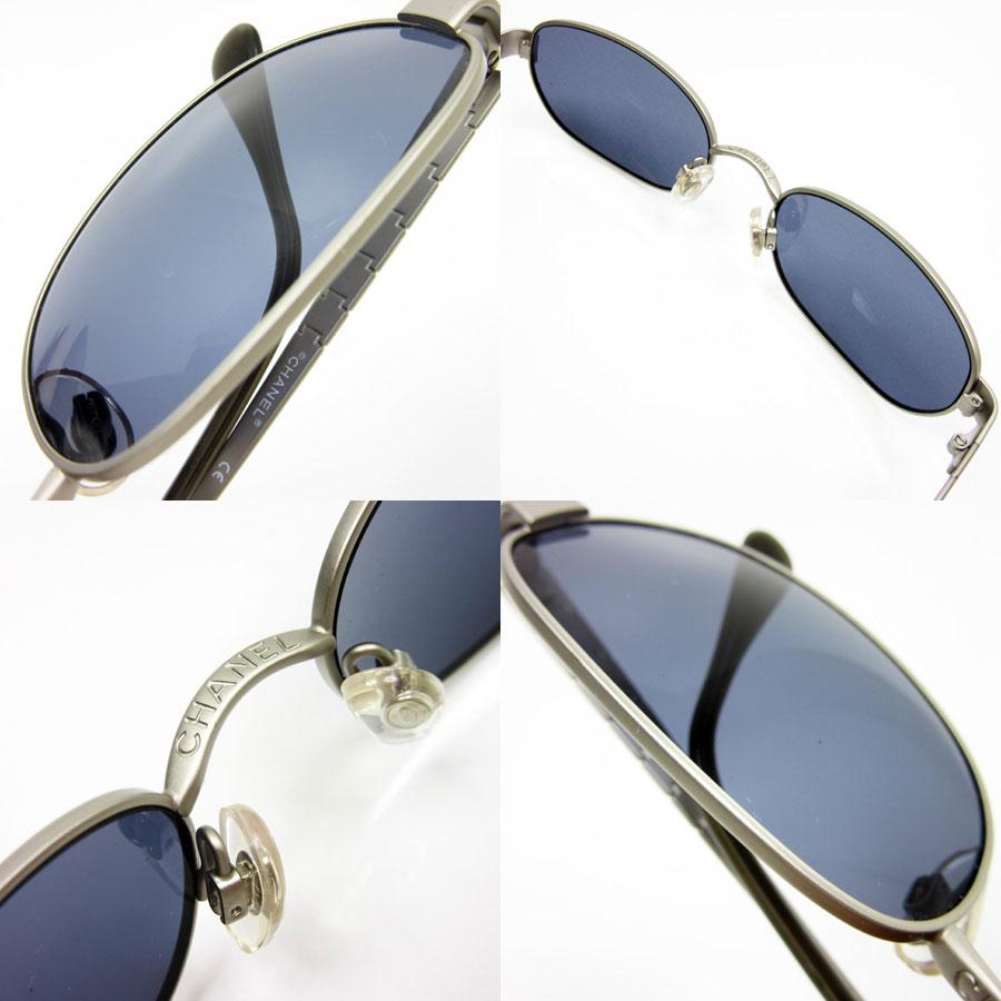 BrandValue | Rakuten Global Market: Chanel CHANEL sunglasses here ...