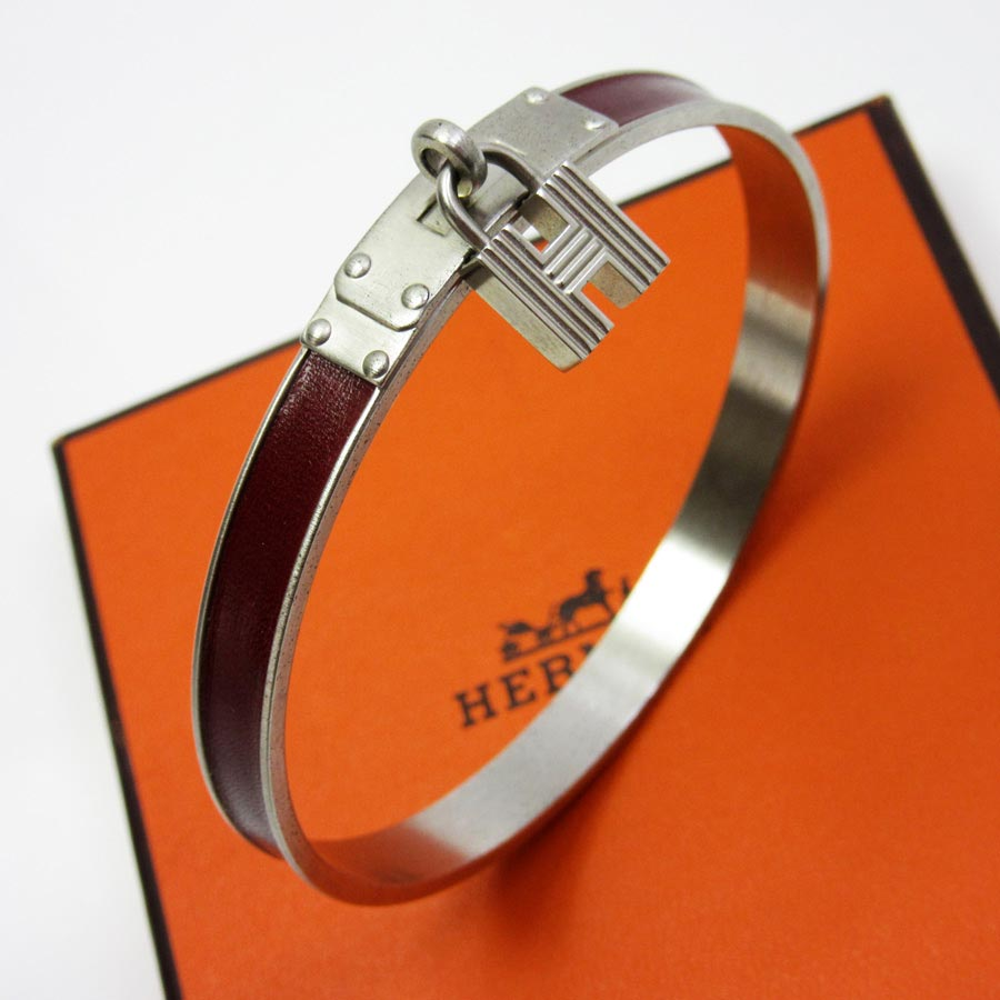 swift double studio kelly hermes m bracelet tour iris