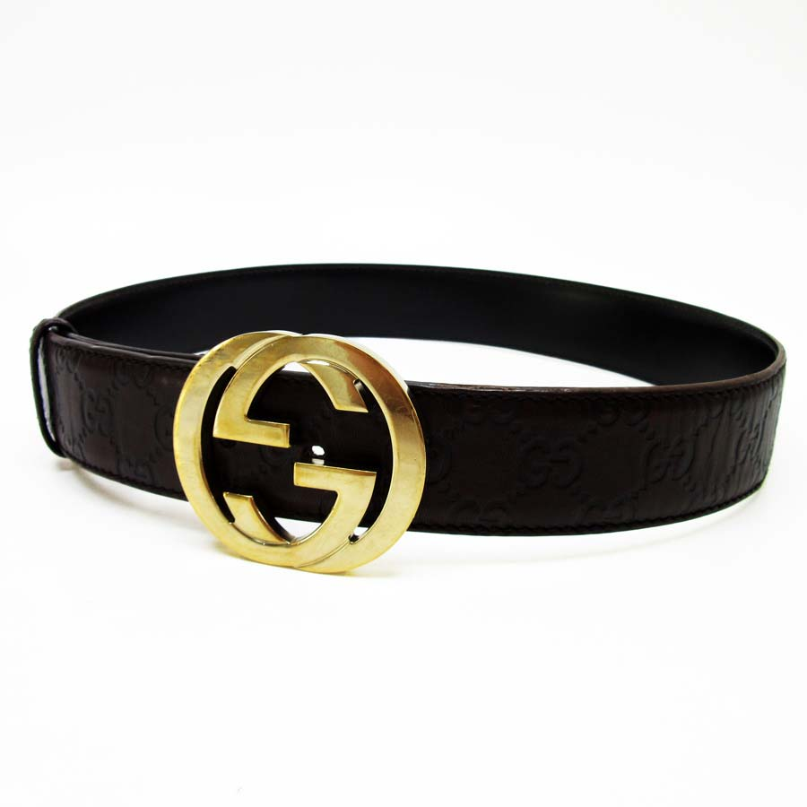 To acquire Belt gucci for men gold pictures trends