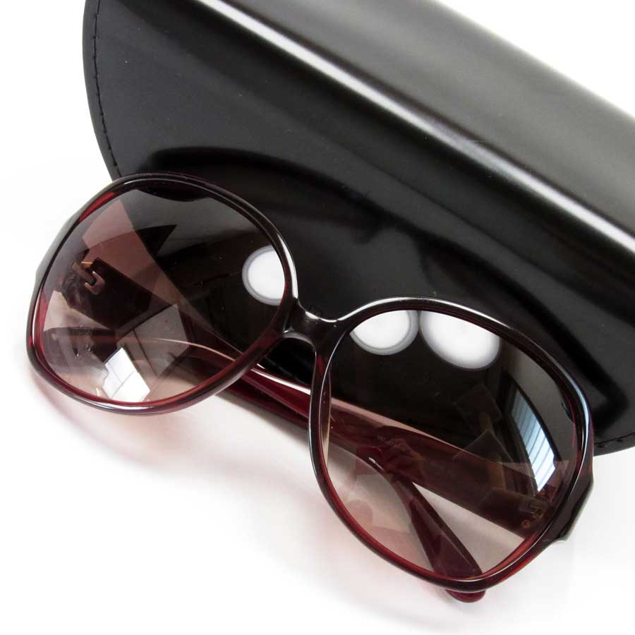 new design online shop the latest Mark by mark Jacobs MARC BY MARC JACOBS sunglasses 59 □ 14 125 dark red x  brown gradation plastic - n8963