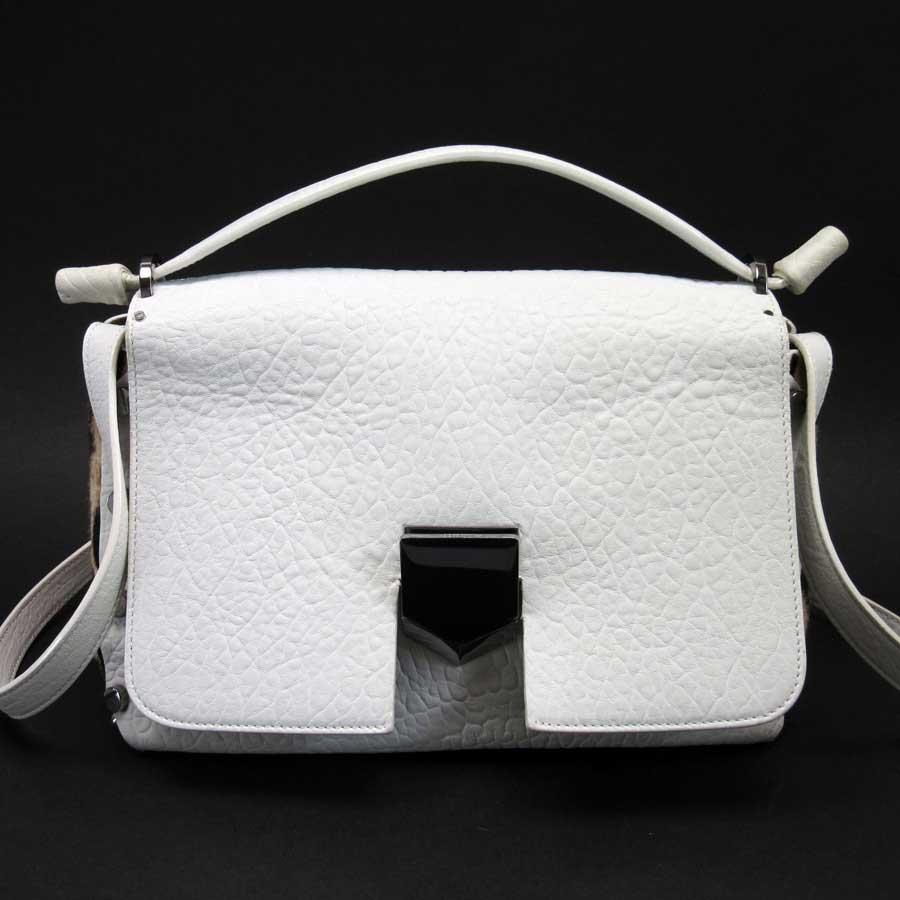 Jimmy Choo Handbag Shoulder Bag