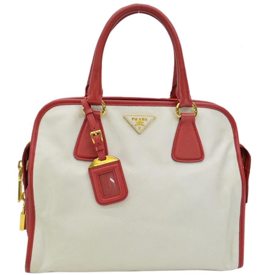 0ae53903d76179 Prada Handbags Red - Foto Handbag All Collections Salonagafiya.Com