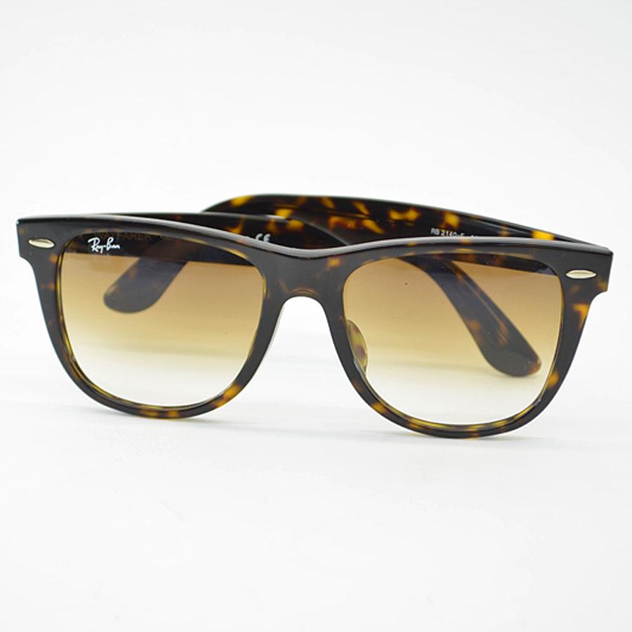 BrandValue | Rakuten Global Market: Ray-Ban Ray-Ban sunglasses 64 ...