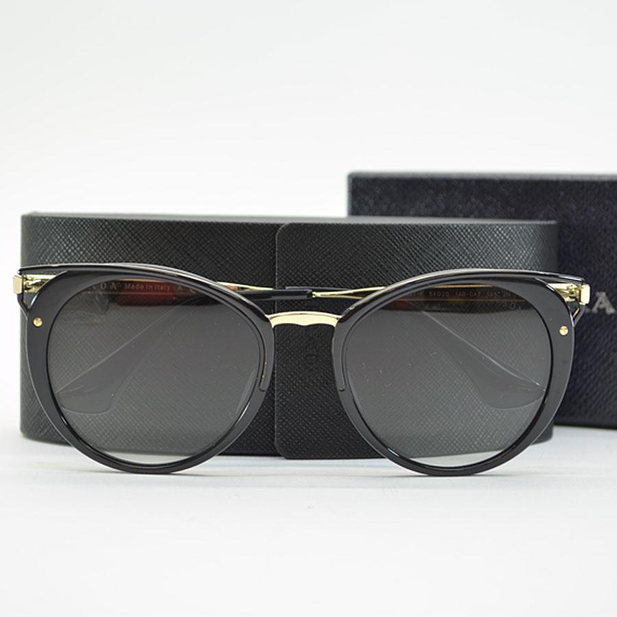 88d557a38f77 ... denmark it is a prada prada sunglasses 54 20 145 ladys mens lens as  well as