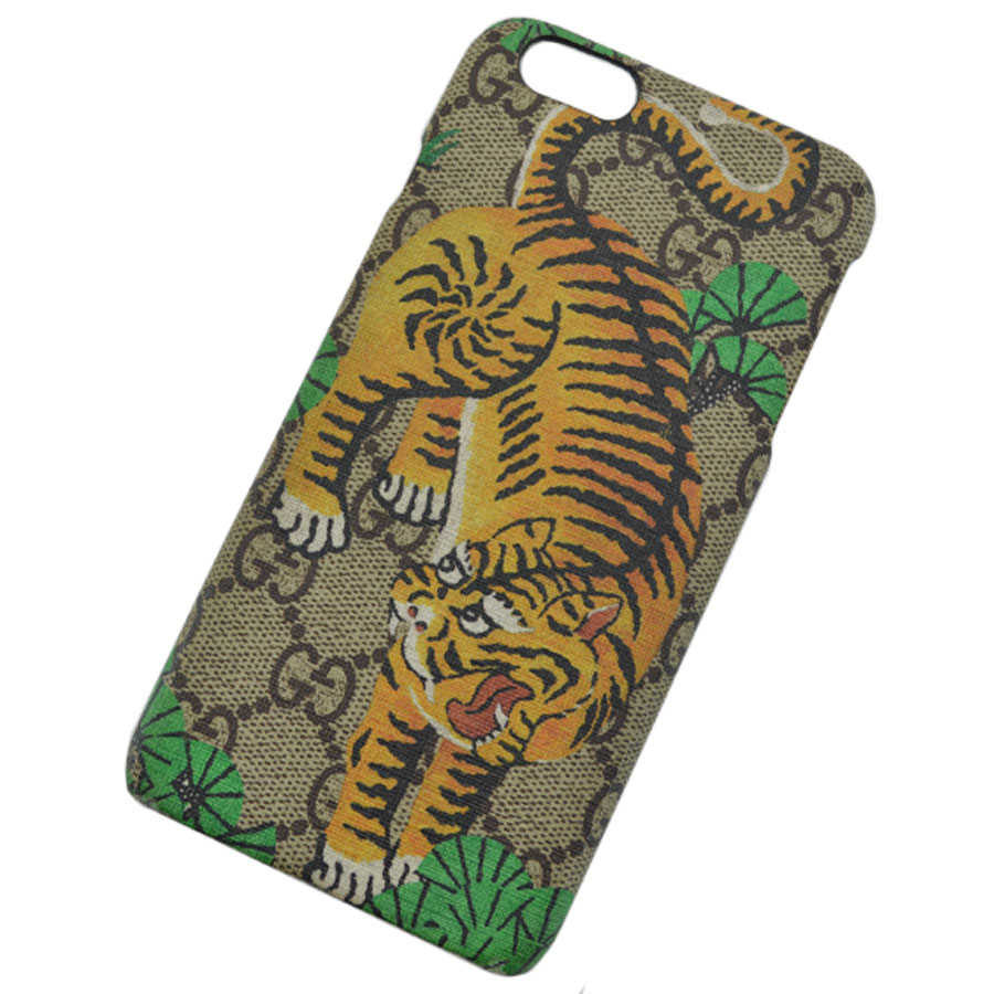 guccu iphone 6 case