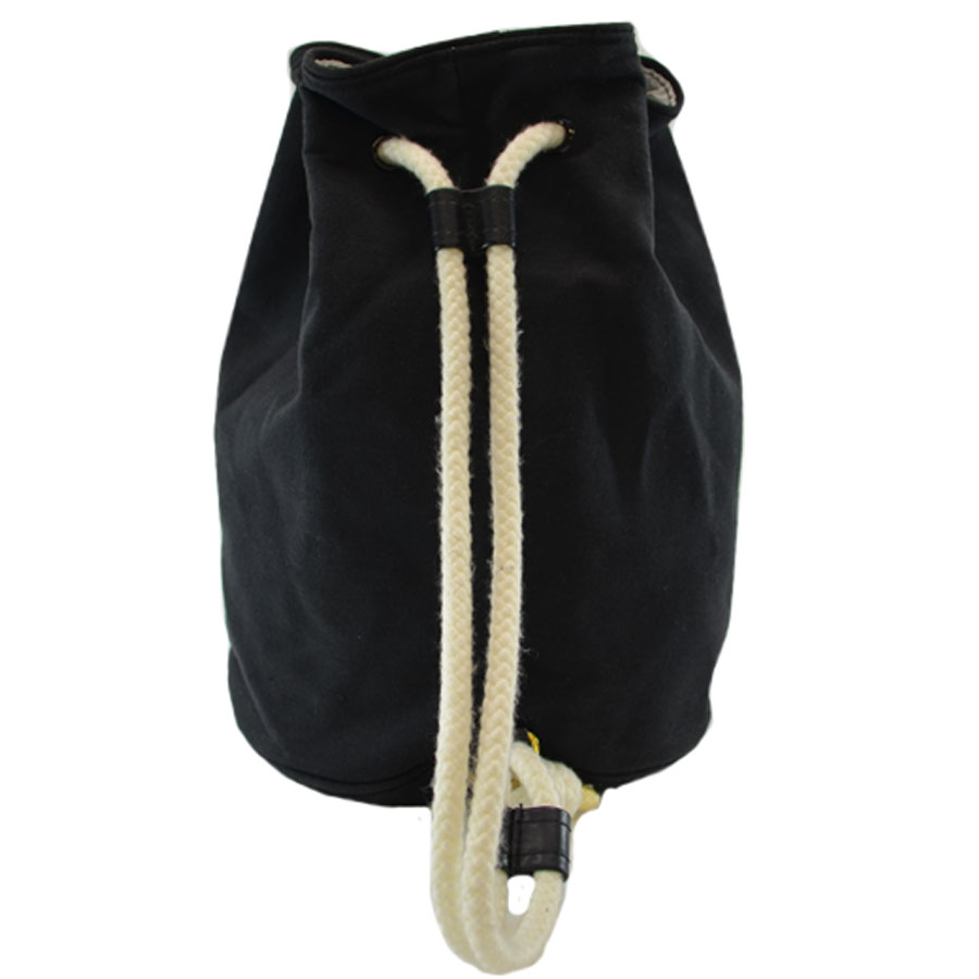 BrandValue | Rakuten Global Market: Chanel CHANEL bags [x nylon ...