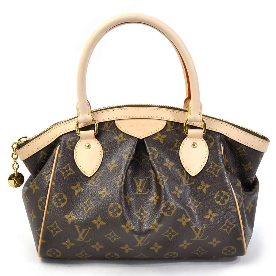 2091fcd8d881 Louis Vuitton Handbag Monogram Canvas - Image Of Handbags Imageorp.co