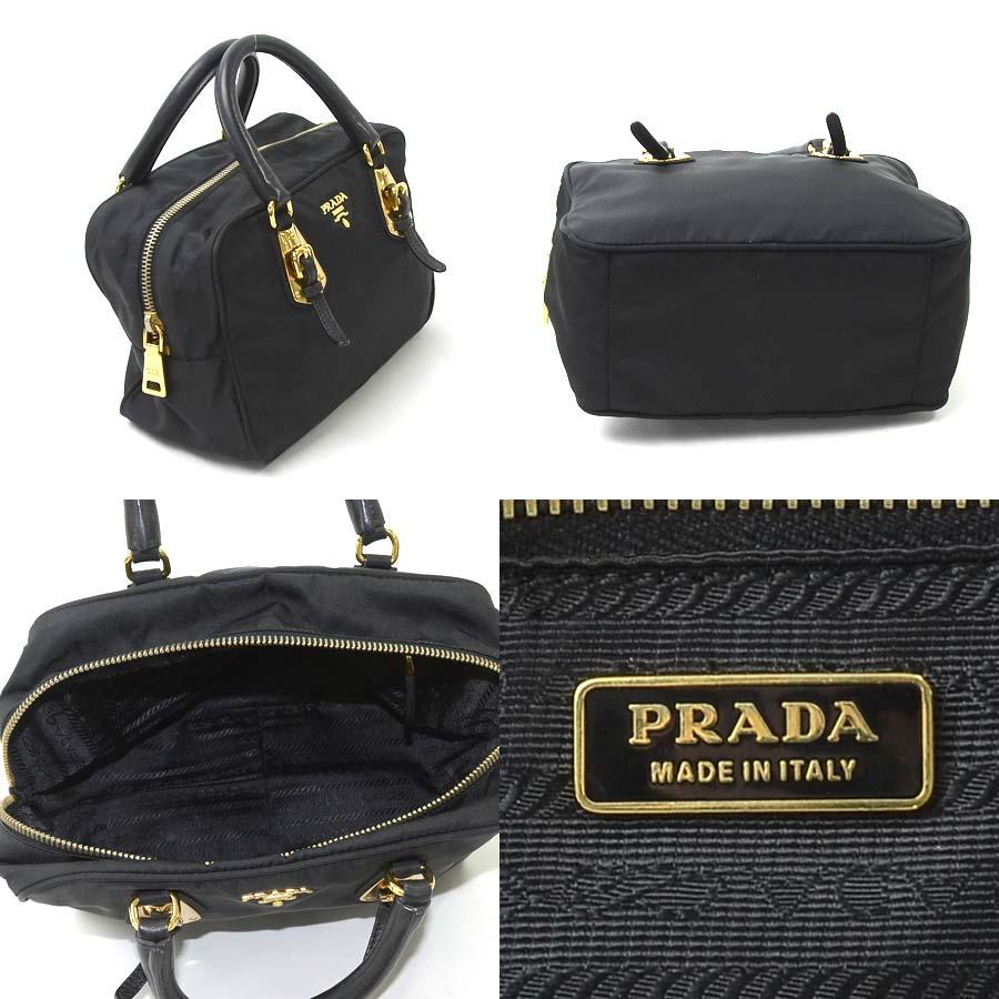Goodwill Designer Handbags New York