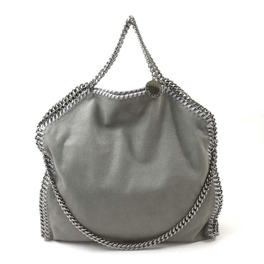 Brandvalue Stella Mccartney Handbag Shoulder Bag. Stella Mccartney Replica  Bag Falabella 4b5fdb03acc03
