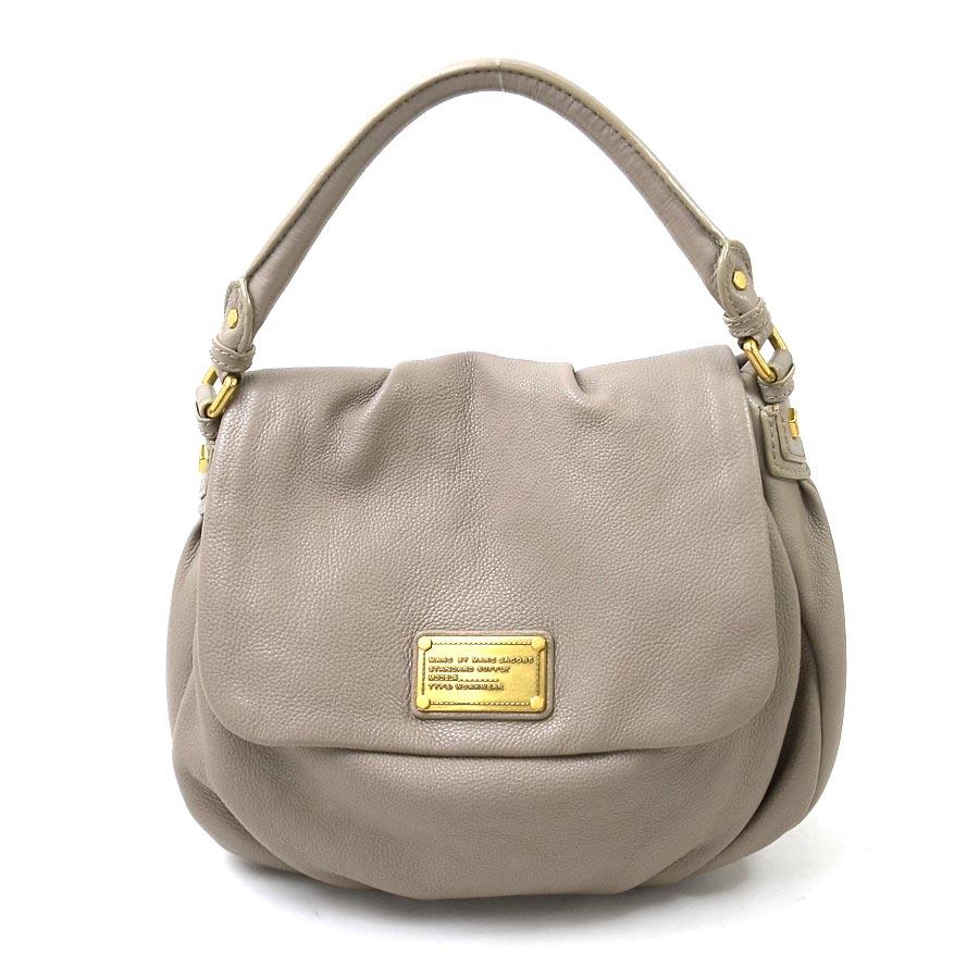 marc by marc jacobs väskor online sverige