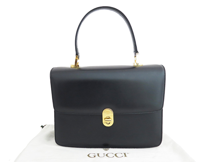 gucci bags vintage. gucci gucci bag old vintage ◇ black gold x bags b