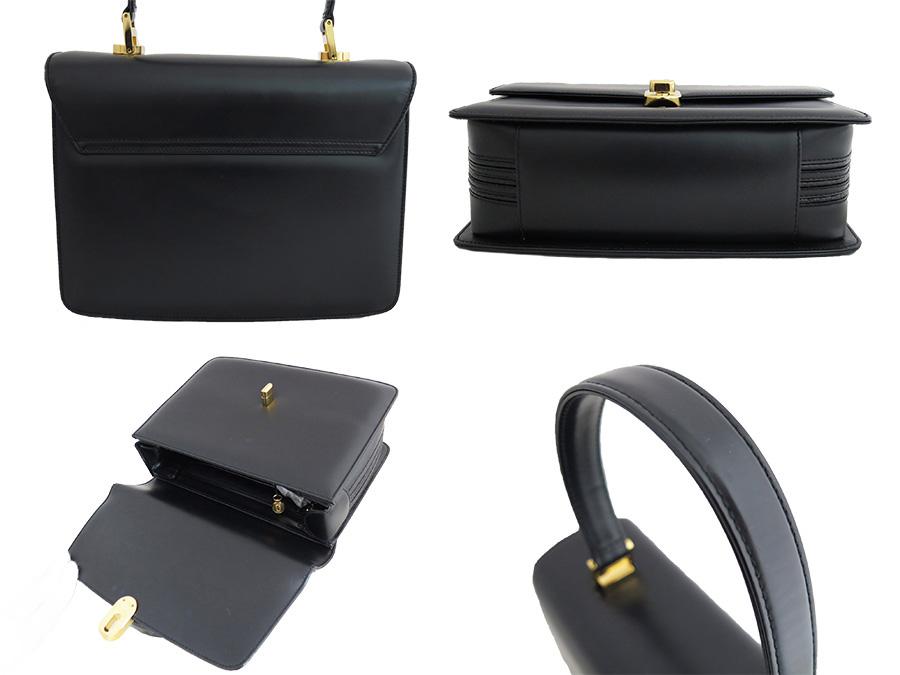 gucci vintage bags. gucci gucci bag old vintage ◇ black gold x bags