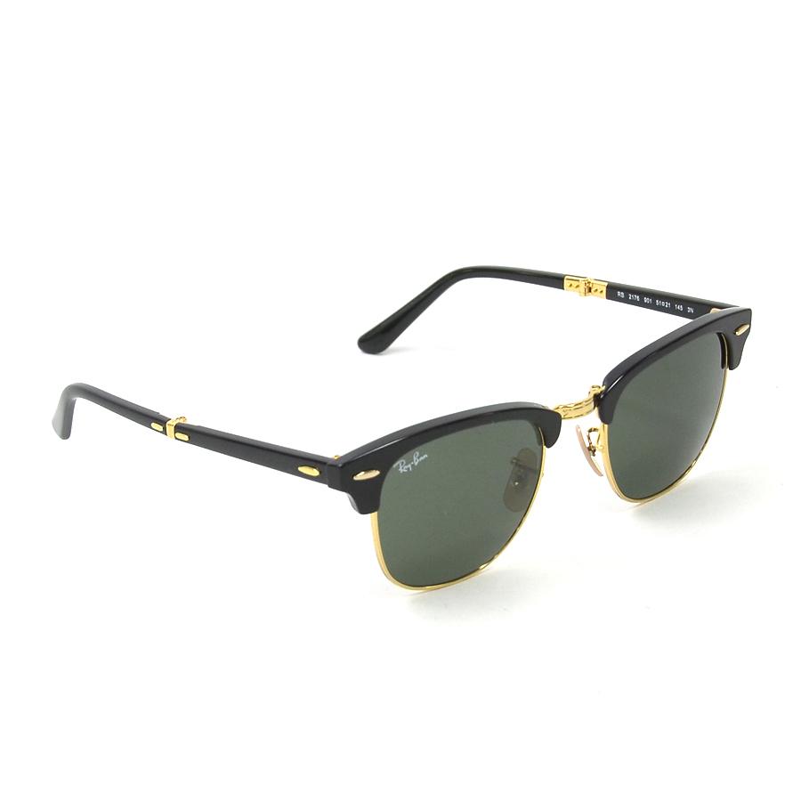 BrandValue | Rakuten Global Market: Ray-Ban Ray-Ban sunglasses (51 ...