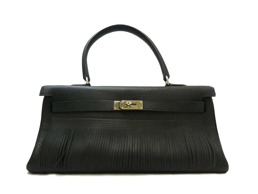 c2571347dd8 ... avian yong clements leather 816bb 1d2be; low price beautiful article it  is hermes hermes kelly shoulder kelly fringe bag shoulder bag ladys