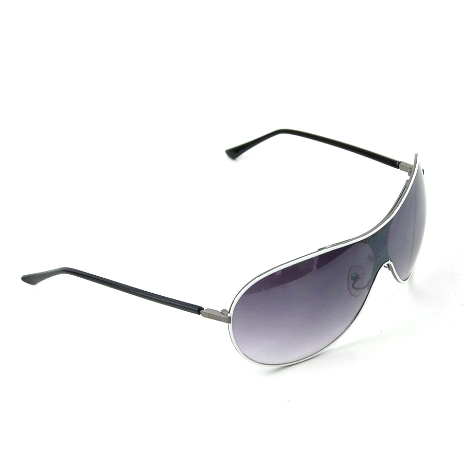 c3f0ec4db7dd  basic popularity   used  a Christian Dior  Christian Dior  sunglasses  Lady s men black system x white plastic x metal material