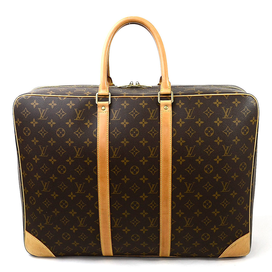 Brandvalue Monogram Canvas Louis Vuitton Lady S Men M41404 95 267