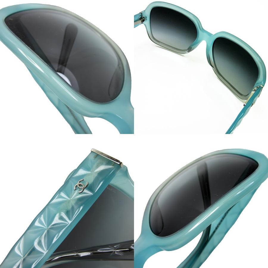 BrandValue | Rakuten Global Market: Chanel CHANEL sunglasses 59 ...