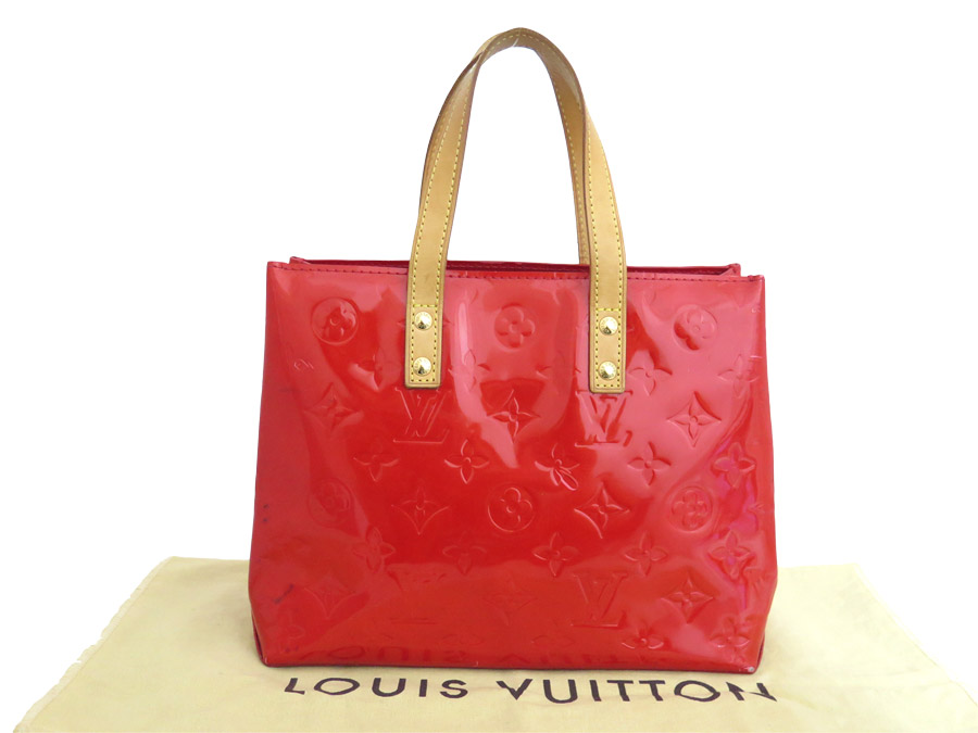 7c7a562959c9 ... BrandValue Louis Vuitton LOUIS VUITTON basic popularity used Louis  Vuitton LOUIS VUITTON PM bag handbag tote ...