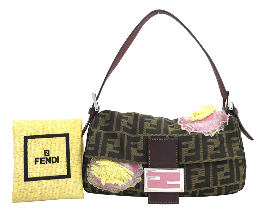 greece fendi embroidered bag 54a59 a3b63 827351f645