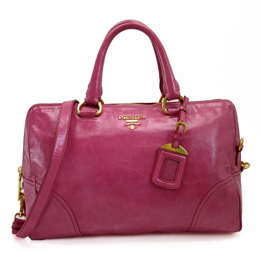 c5db6a6fcbeb15 Prada Handbags Pink - Foto Handbag All Collections Salonagafiya.Com