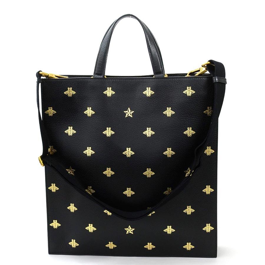 3e32044b9ac Brandvalue Gucci 2way Bag 2018 Cruise Collection B Star