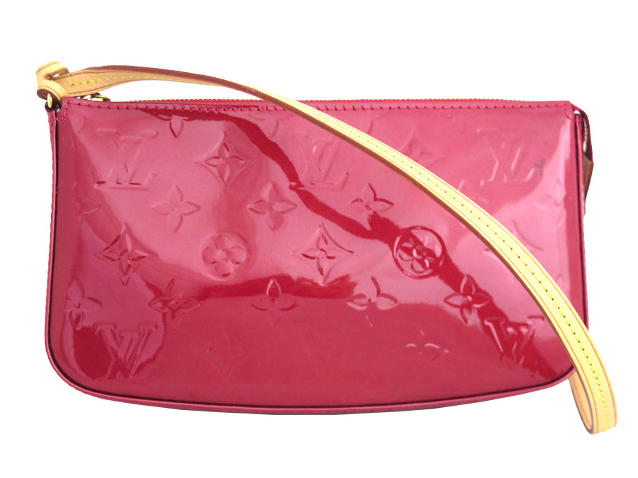 low priced e19f0 97173 ルイヴィトン オンライン LOUIS VUITTON バッグ モノグラム ...