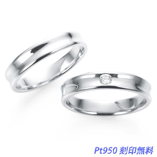 結婚指輪 結婚指輪 アダージョ 2本ペア ケース付き プラチナ950 平均幅約3mm 平均幅約3mm ダイヤモンド1ピース(DEFカラー,VS ケース付き up) 約0.05ct(レディース用) 指輪への刻印無料 ブルーサファイア(内側)を無料でお入れ致します。納期通常約2週間~4週間, イデチョウ:31722ec9 --- theranova-koeln.de