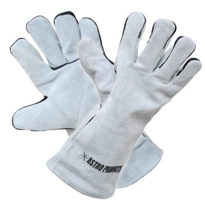 溶接作業にかかせません 革手袋 AP ワークグローブ アストロプロダクツ 溶接作業 NEW 定価の67%OFF 切削作業 作業手袋