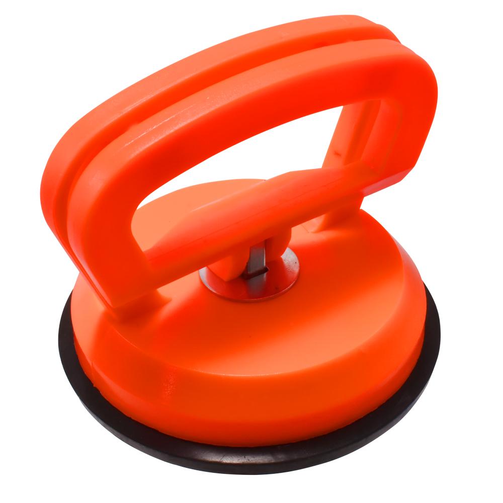 強力吸盤 板金などにサクションカップ 最新 AP サクションカップ アストロプロダクツ DIY 人気の定番 工具