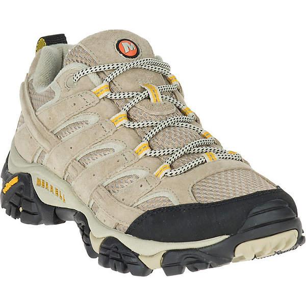 <title>メレル レディース スポーツ ハイキング Taupe 全商品無料サイズ交換 Merrell Women's 有名な MOAB 2 Vent Shoe</title>