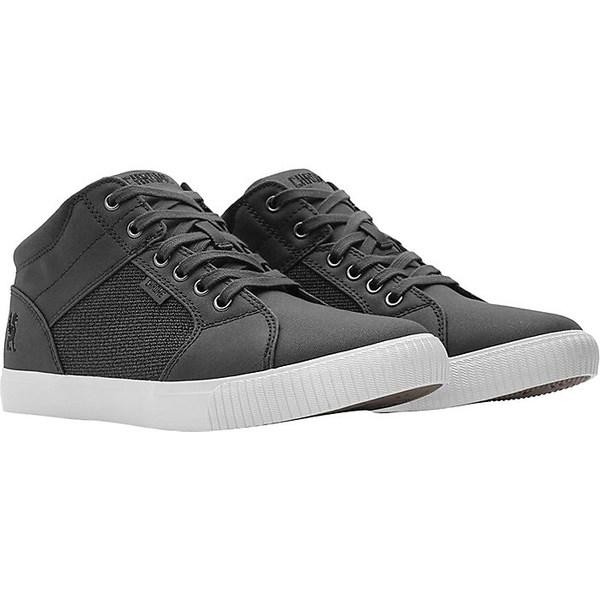 クローム インダストリーズ メンズ スポーツ サイクリング Grey White Industries Shoe Chrome 全商品無料サイズ交換 2.0 日本正規代理店品 売れ筋 Southside Men's
