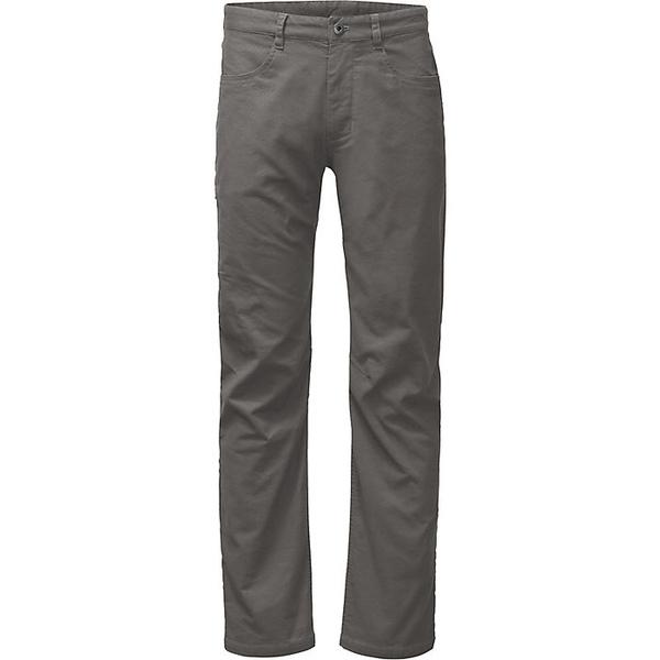 ノースフェイス メンズ カジュアルパンツ ボトムス The North Face Men's Relaxed Motion Pant Asphalt Grey