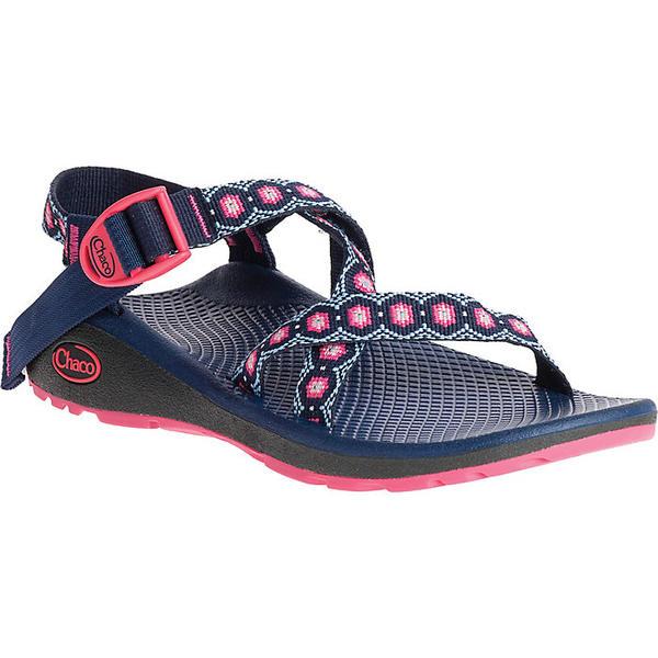 チャコ レディース サンダル シューズ Chaco Women's Z/Cloud Sandal Marquise Pink