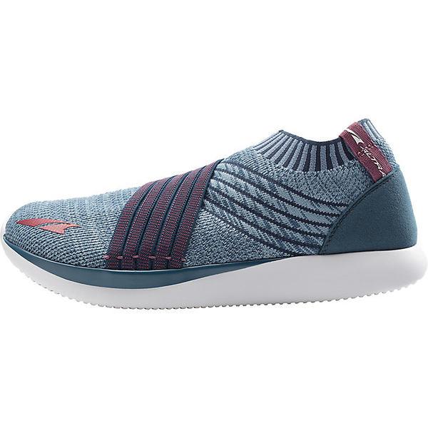 オルトラ レディース スニーカー シューズ Altra Women's Dyani Shoe Blue