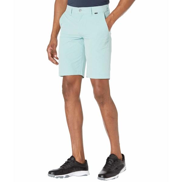 最終値下げ トラビスマヒュー メンズ ハーフ The&ショーツ ボトムス The Shorts 2.0 Latigo Shorts Heather Latigo, 北村:ca1fd411 --- cpps.dyndns.info