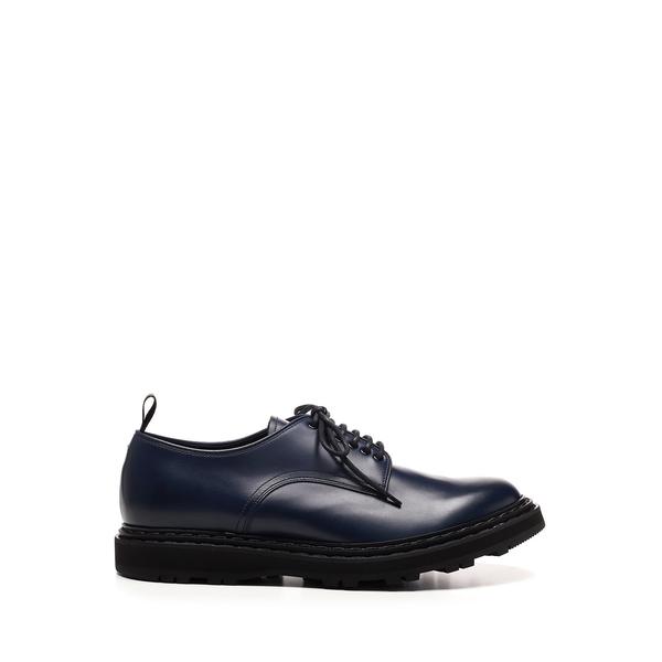 卓抜 オフィチーネ クリエイティブ メンズ シューズ 激安価格と即納で通信販売 ドレスシューズ - 全商品無料サイズ交換 1 Derby Shoes Creative Lydon Officine