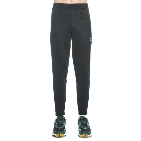 アディダスオリジナルス メンズ カジュアルパンツ ボトムス Adidas Originals 'beckenbauer' Pants Black