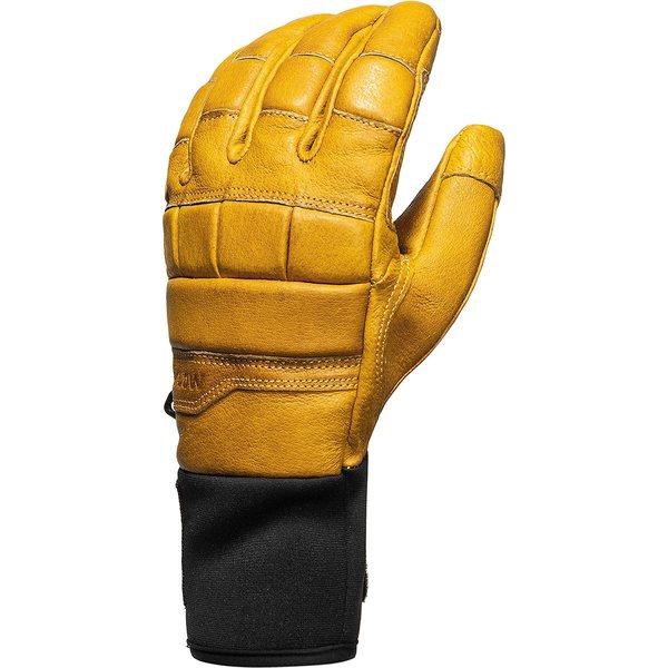 フライロー メンズ 手袋 アクセサリー Savage Glove Natural