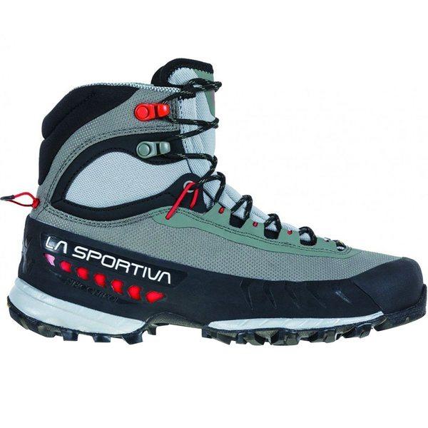 送料無料 ラスポルティバ レディース ラスポルティバ ハイキング スポーツ TXS GTX Backpacking レディース Boot Clay/Hibiscus - Women's Clay/Hibiscus, まーぶるPC:fa3a1edf --- cleventis.eu