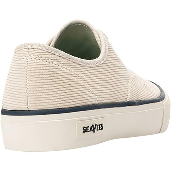 シービーズ レディース スニーカー シューズ Legend Cordies SneakerWomen's EcruS45AR3jqcL