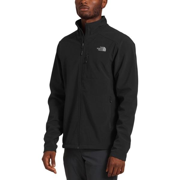 <title>ノースフェイス メンズ アウター ジャケット ブルゾン Tnf Black 全商品無料サイズ交換 Apex Bionic 期間限定特価品 2 Softshell Jacket - Tall Men's</title>