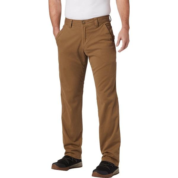 Flex - Trail コロンビア メンズ Roc ボトムス 2 Men's カジュアルパンツ Pant Ultimate