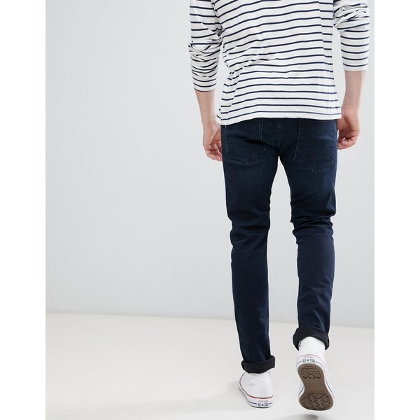 Intelligent Nudie Jeans High Quality Men's Clothing