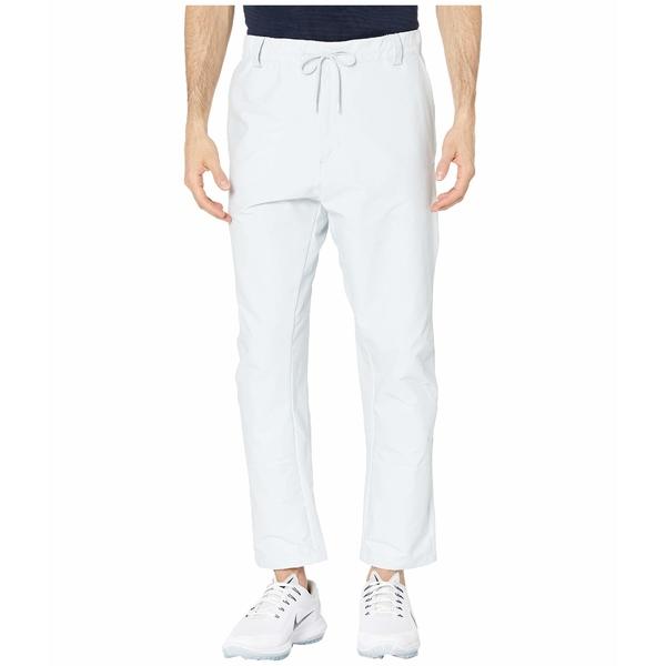 ナイキ メンズ カジュアルパンツ ボトムス Flex Novelty Pants Pure Platinum/Pure Platinum